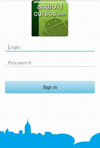 AndroidCursos