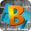 Bricktastic icon