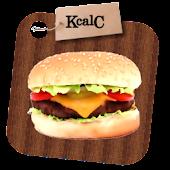 KcalC