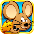Game SPY mouse apk for kindle fire
