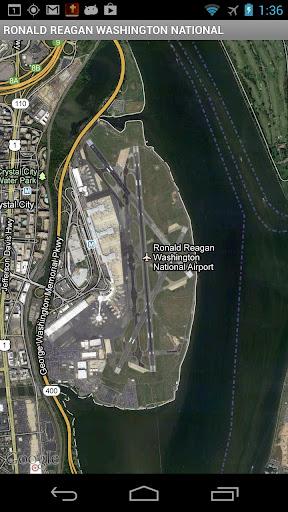 Airports 4 Pilots Lite