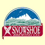 Logo of Snowshoe Grizzly Brown Ale
