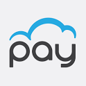 Paycloud icon
