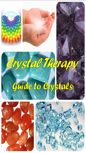 Guide to Crystals Free Demo