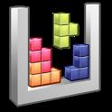 Тетрис icon