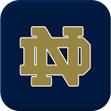 Notre Dame Ringtone/Wallpaper icon