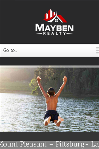 Mayben Realty LLC