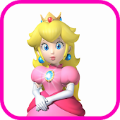 Free Princess Wallpaper HD