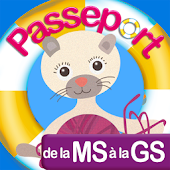 Passeport PS MS : les animaux