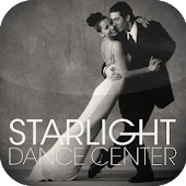 STARLIGHT DANCE CENTER