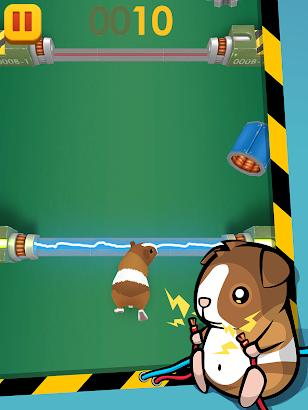 Tap or Zap screenshot