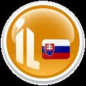 Imparare lo slovacco icon
