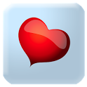 Beuaty DAGIRL icon