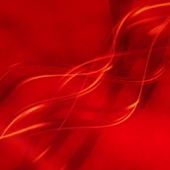Abstract Live Walpaper 291