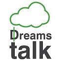 Dreamstalk