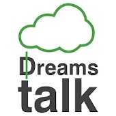 Dreamstalk