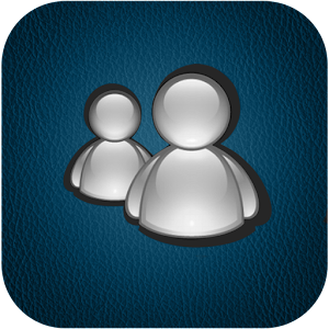 Contacts Backup Pro LOGO-APP點子