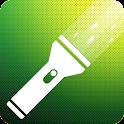 Flashlight Pro - CR1000Team icon