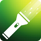 Flashlight Pro - CR1000Team icon