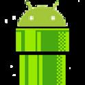 ニブロイド2 icon