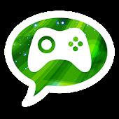 XboxOne Forums App