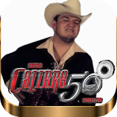 Calibre 50: Songs - Videos !!