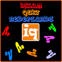 Islam Quiz Nederlands