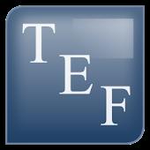 TEF - Talk.ElectricianForum