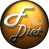 Diet fit plan