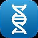 Popular Biology icon