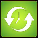 Time Zone Converter icon