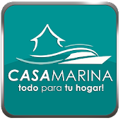 CASA MARINA MAZATLAN