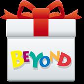 Beyond Gift