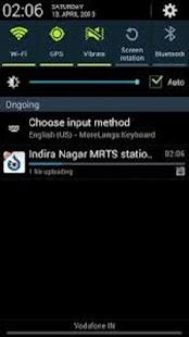 ampliar memoria ram android