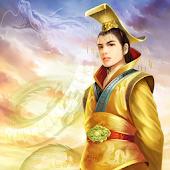 Phong Thần (Truyện , Phim)