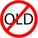Old Away icon