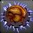 Blastosis: Invasion LITE logo