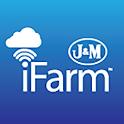 J&M iFarm icon
