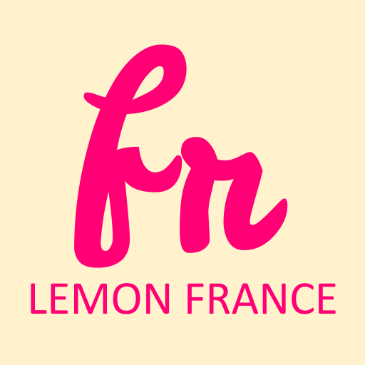 100 free online dating site in france