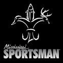 Mississippi Sportsman Magazine icon