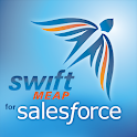 Swift MEAP for Salesforce.com