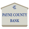Payne County Bank icon