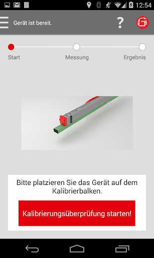 玩工具App|RAILSTRAIGHT APP免費|APP試玩