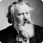 Brahms: Complete Works icon