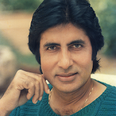 Amitabh Bachchan Old Hindi Songs