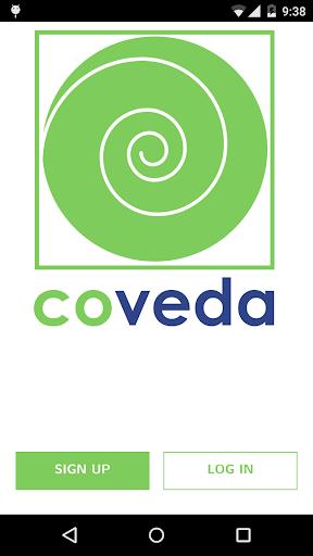coVeda