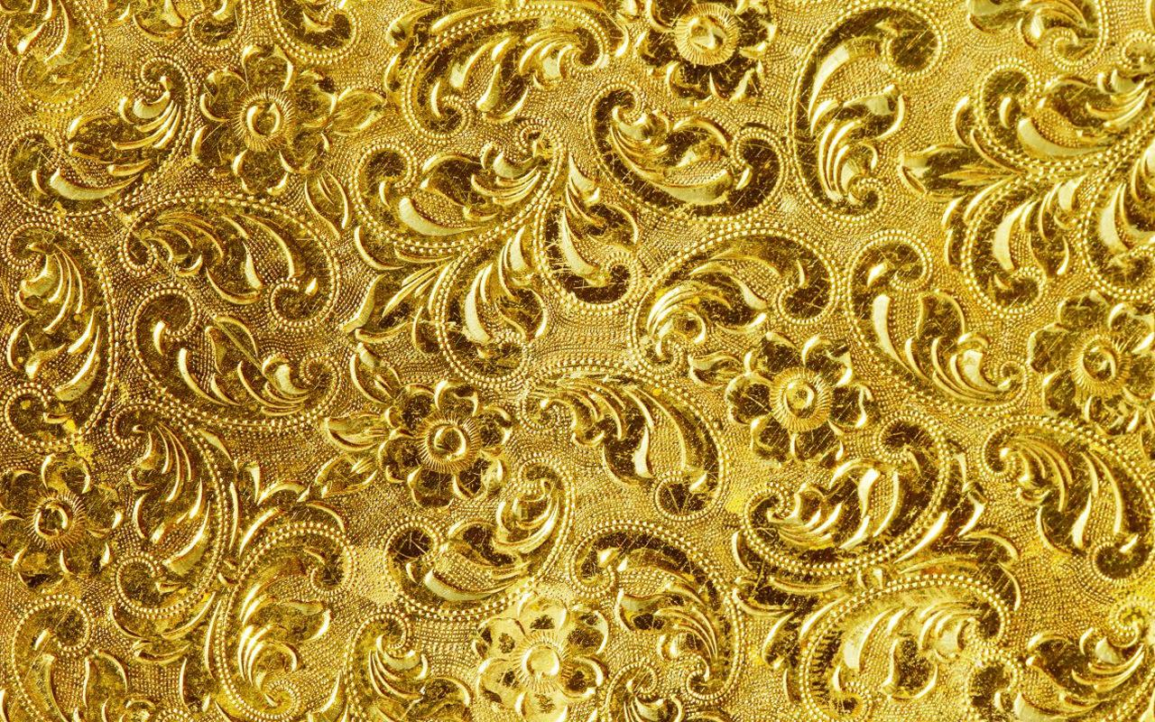 Gold Live Wallpaper Android Apps on Google Play
