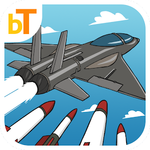 Airplane War Games for PC and MAC