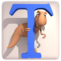 Thesaurus Deutsch icon
