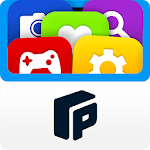 Podgate 2.4.7 APK for Android APK